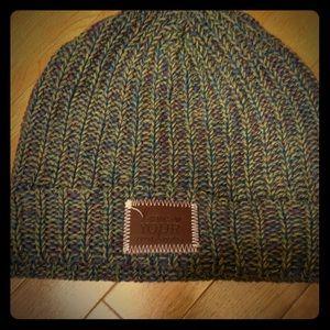 LOVE YOUR MELON winter hat